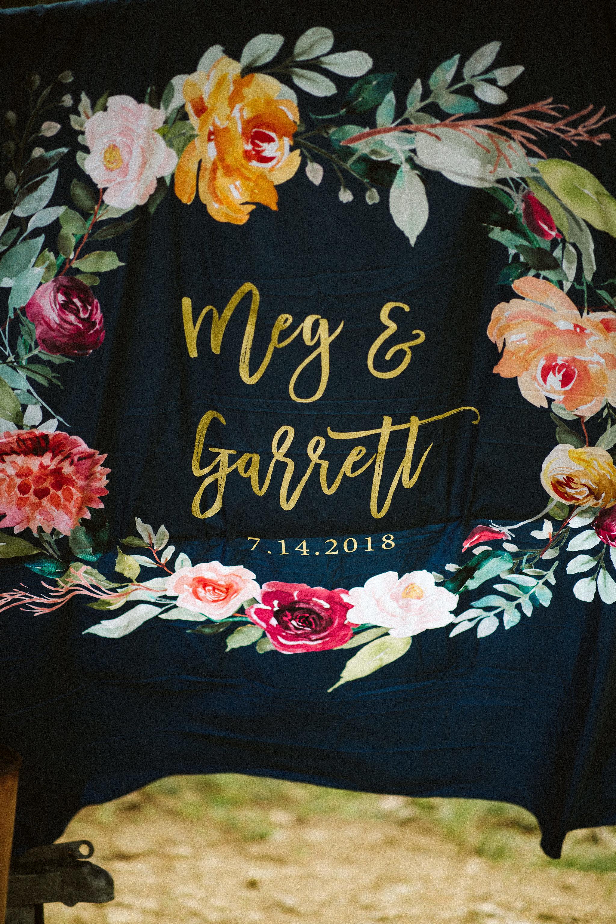 GM-Wedding-203.jpg
