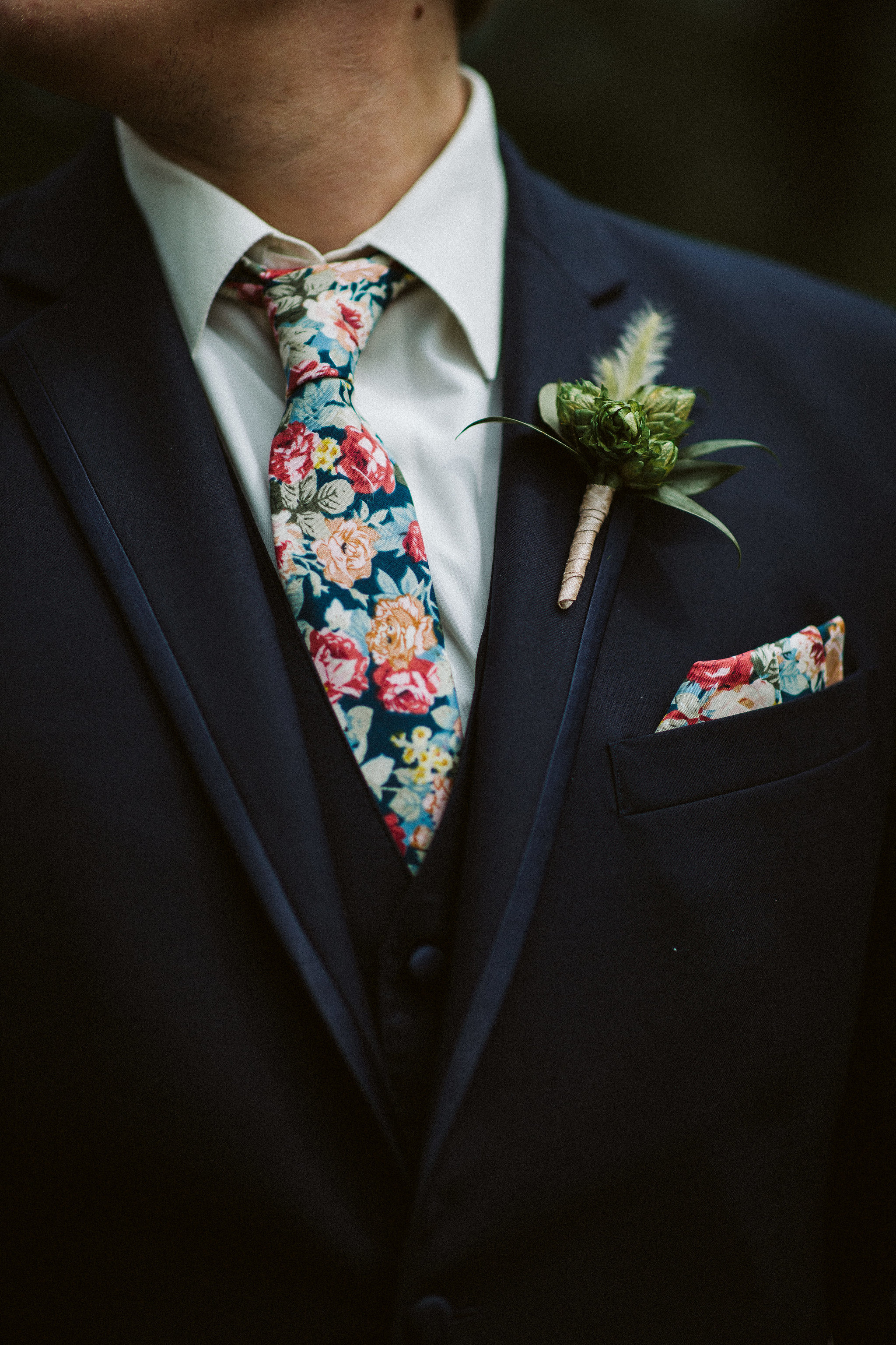 GM-Wedding-232.jpg