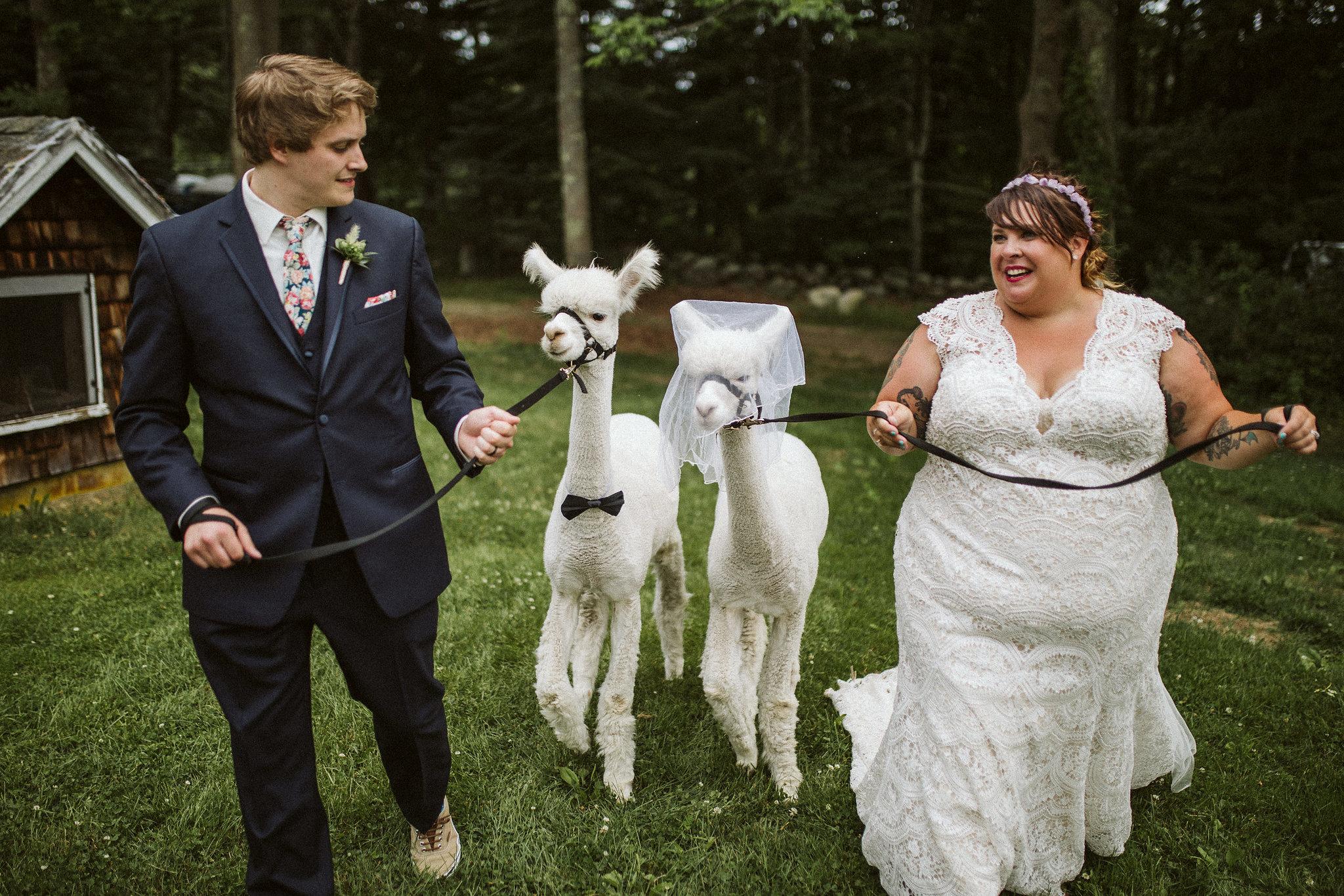 GM-Wedding-379.jpg