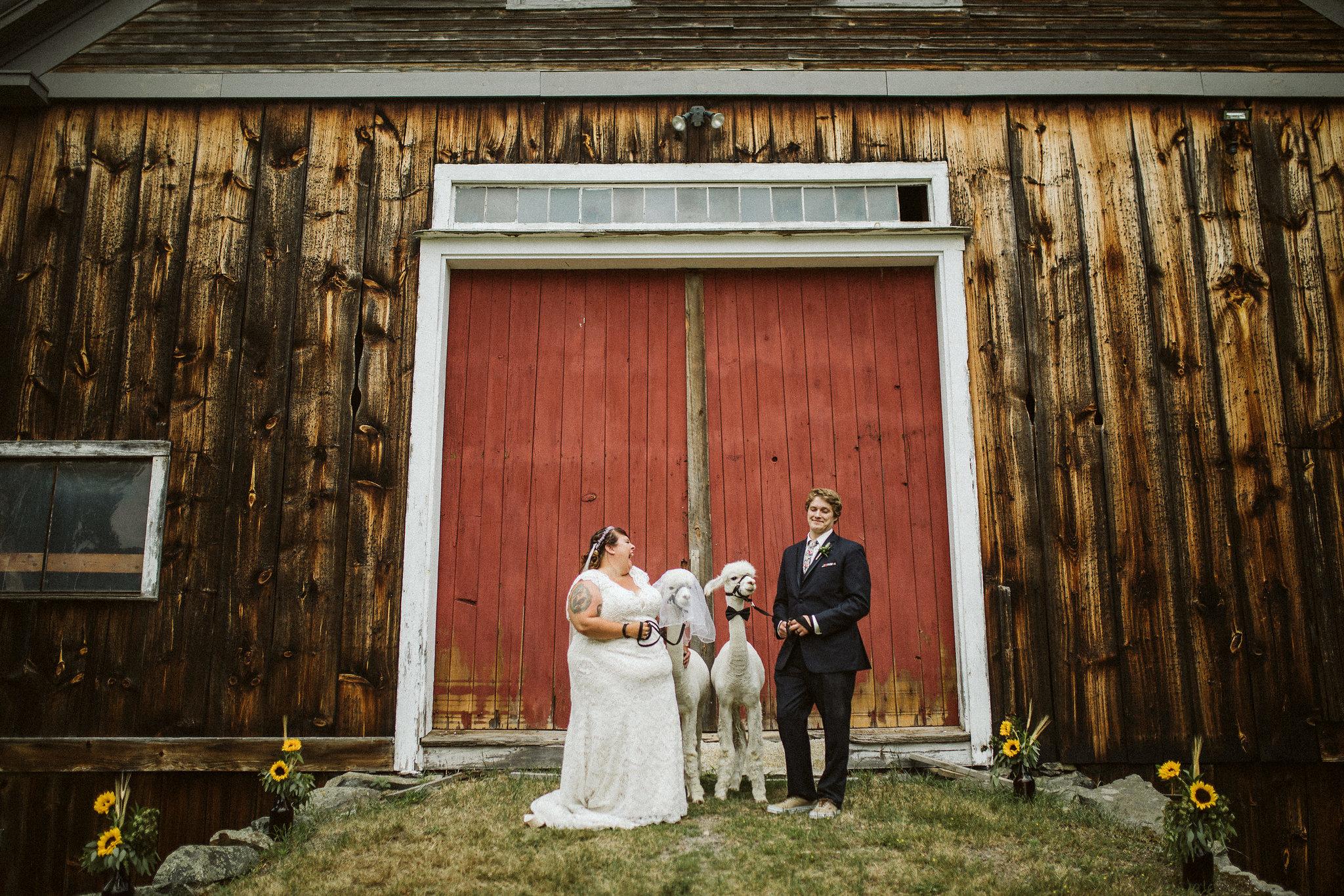 GM-Wedding-414.jpg