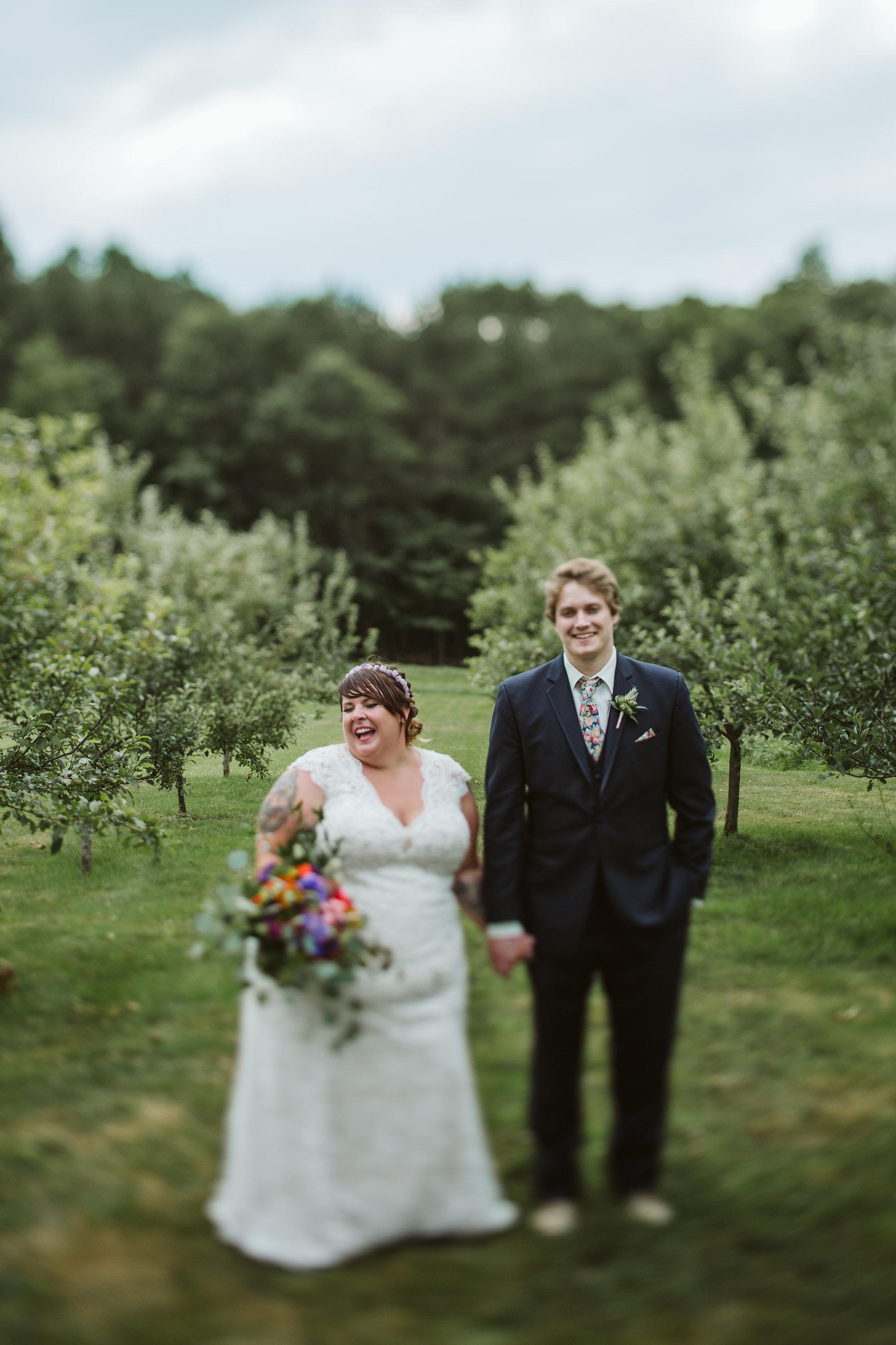 GM-Wedding-686.jpg