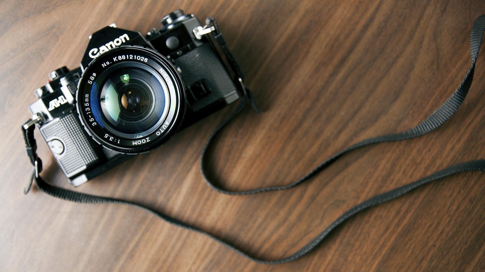 Canon-Camera-Photography-HD-Desktop-Wallpaper.jpg