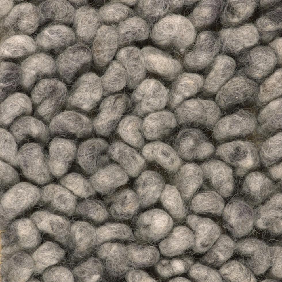 soft wool shags