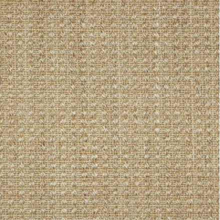 7015 bungalow - pale ash
