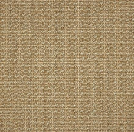 7017 bungalow - tweed