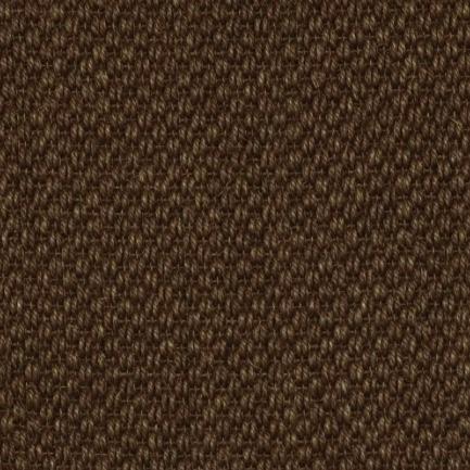 779 sierra - brown