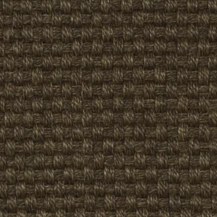 779 shoshone - brown