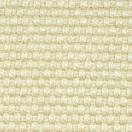 708 shoshone - ivory