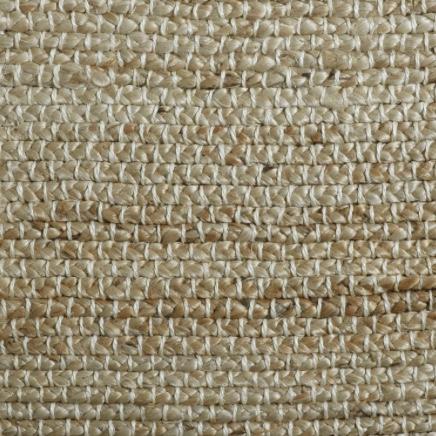 2083 bombay - wheat manali