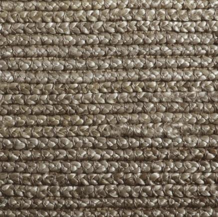 2080 bombay - birch cassia