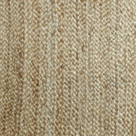 6891 zira - wheat