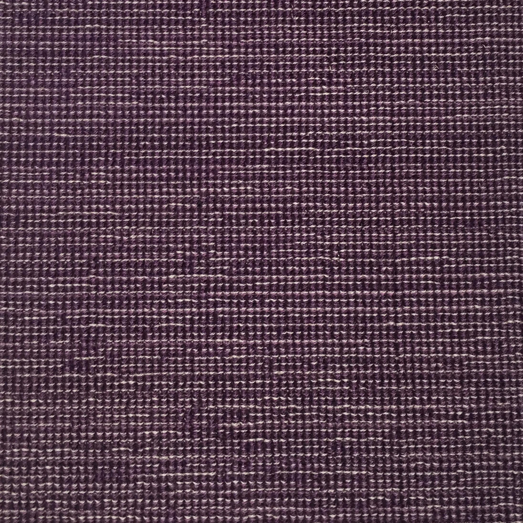 riga, violet, 12 feet