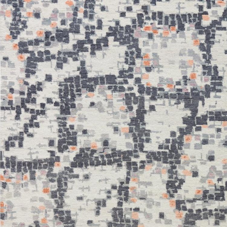 125957B  8 X 10,9 X 12,10 X 14,12 X 15