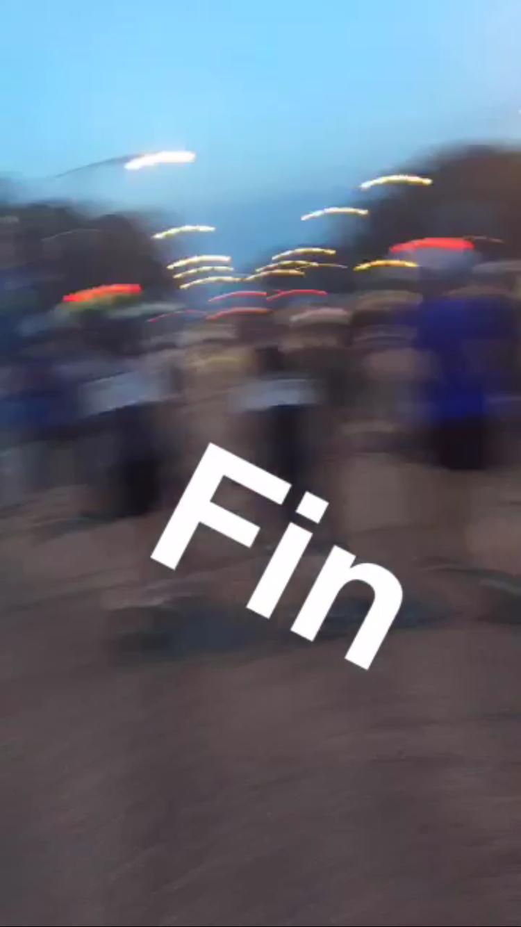 race 4.png