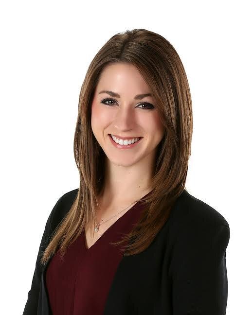 SaraBeth Owens - Realtor/Managing BrokerSaraBeth@SaraBethOwens.comc.(360) 318-6666