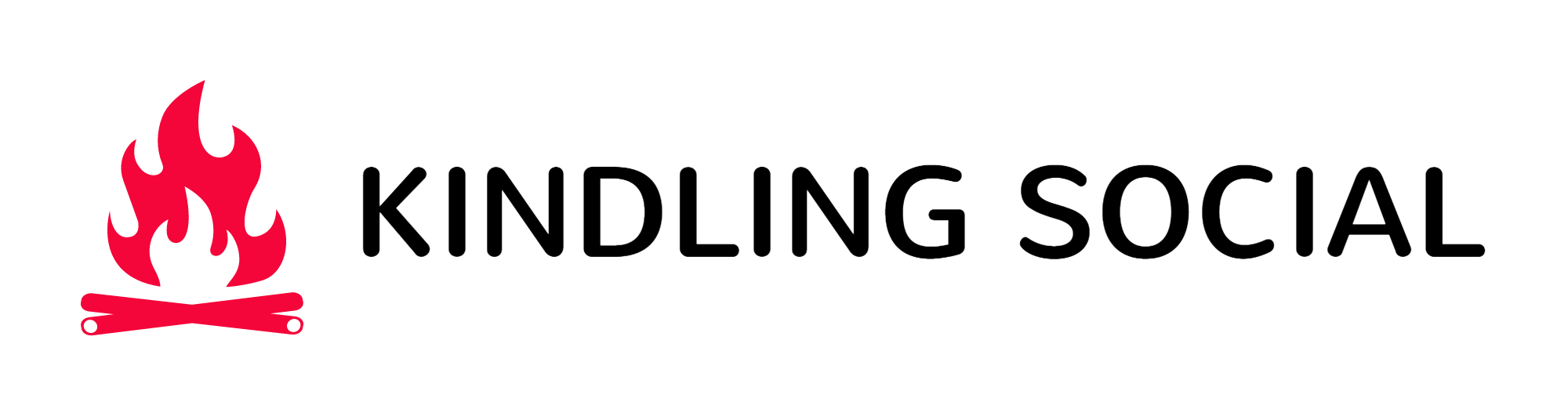 KS Logo Black.png