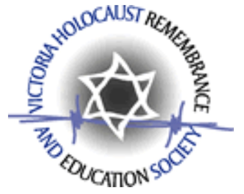 Holocaust Memorial logo.jpg