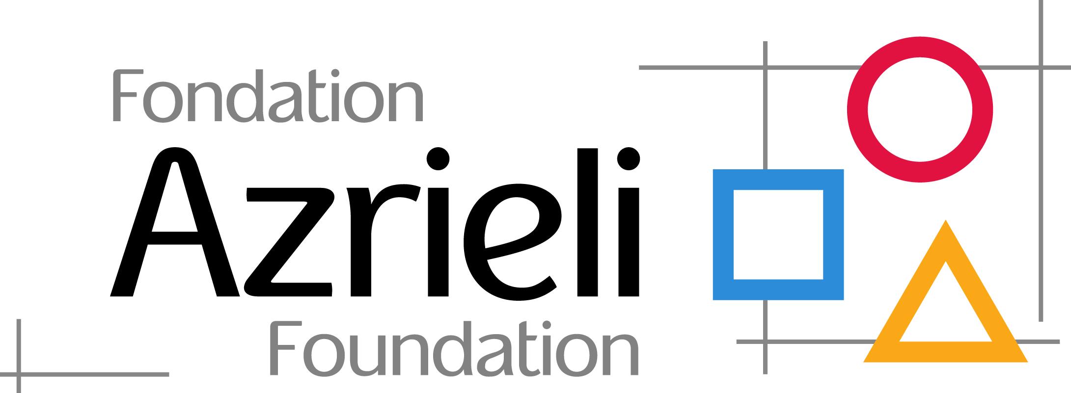 Azrieli Logo ENG-FR (1).jpg