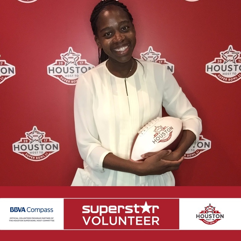 Super Bowl LI volunteer.jpg