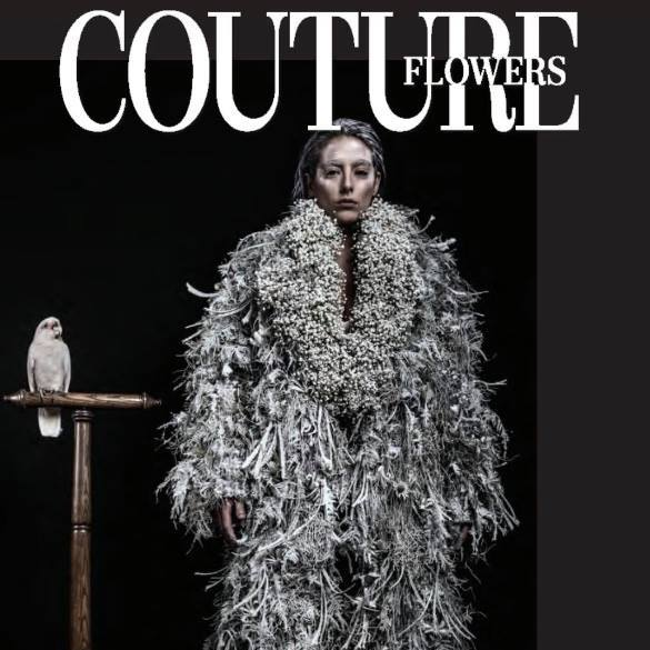 couture flowers magazine.jpg