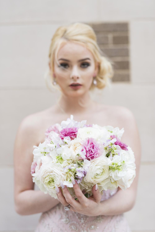 Angela Lauren Co Photography