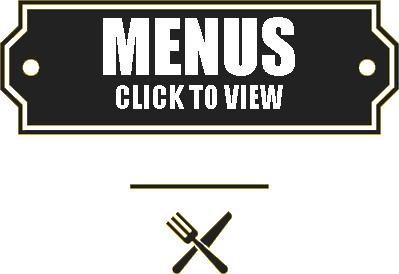 Website_Menu_Button.png