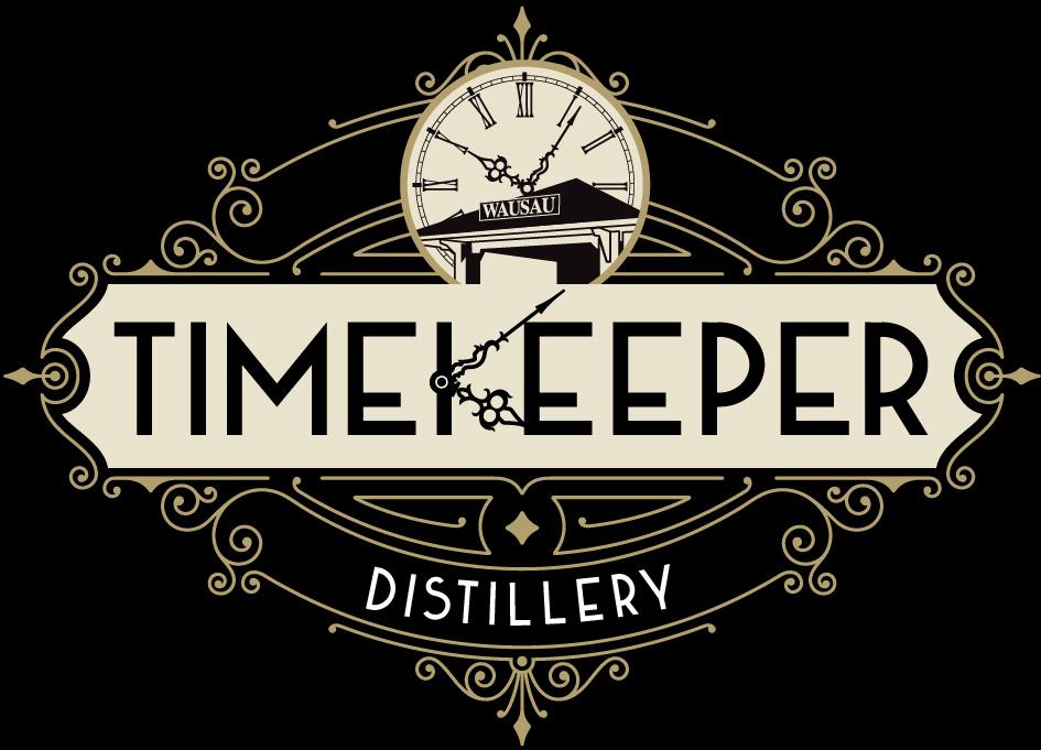 timekeeper_sign.jpg