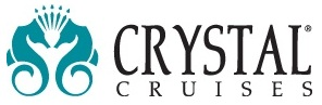 crystal-cruise-deals