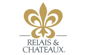 RELAIS & CHATEAUX PREFERRED PARTNER PROGRAM