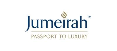 Jumeirah Passport to Luxury