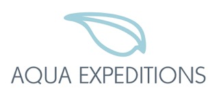 Aqua-Expeditions-special-offer