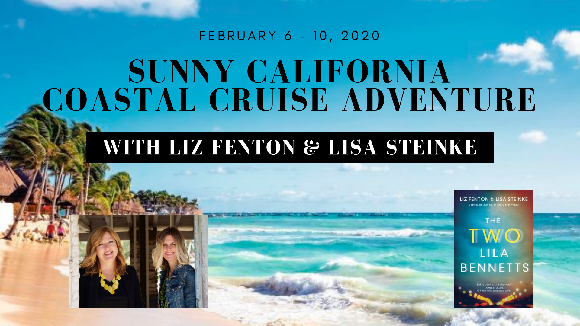 Coastal Cruise with Liz Fenton & Lisa Steinke.png
