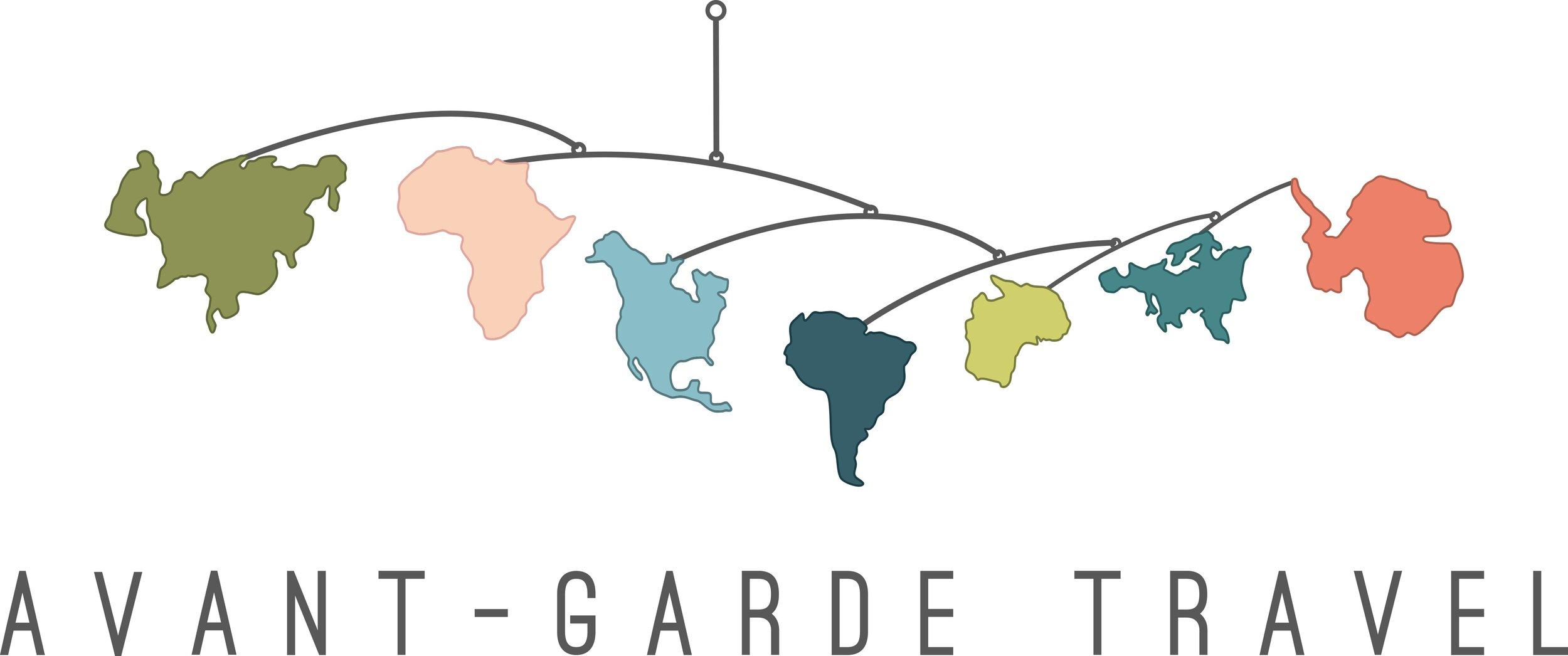 Avant Garde Logo - NEW.jpg