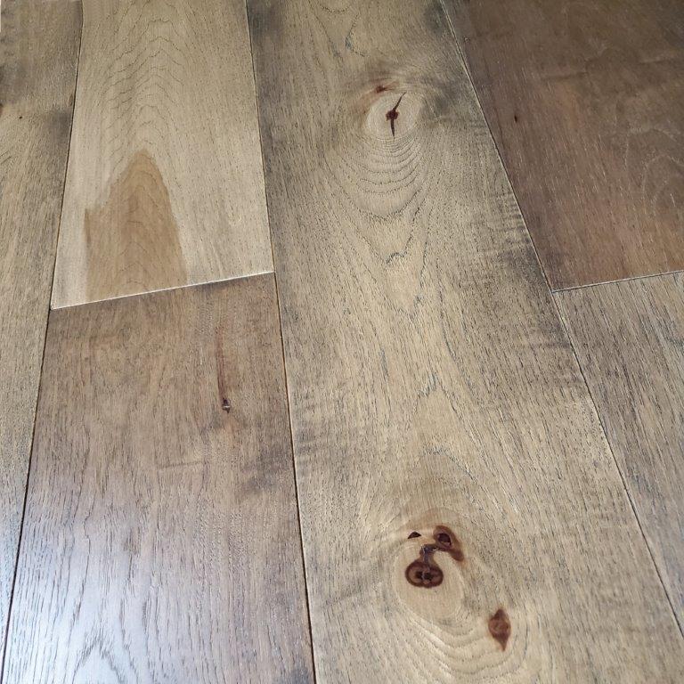 American Heritage Hardwood Flooring, American Heritage Laminate Flooring
