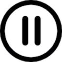 video-pause-button_318-33989.jpg
