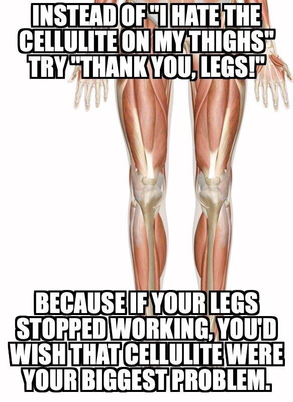 Thighs.jpg