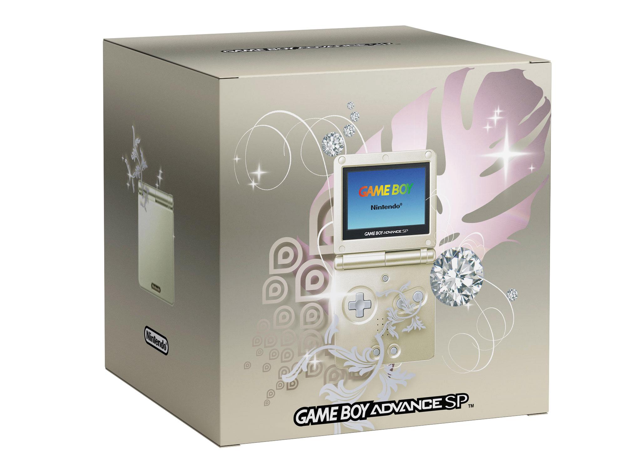 rbtq_Illustration_Seiser_Illustratorin_TVDesign_Nintendo_GoldBox.jpg