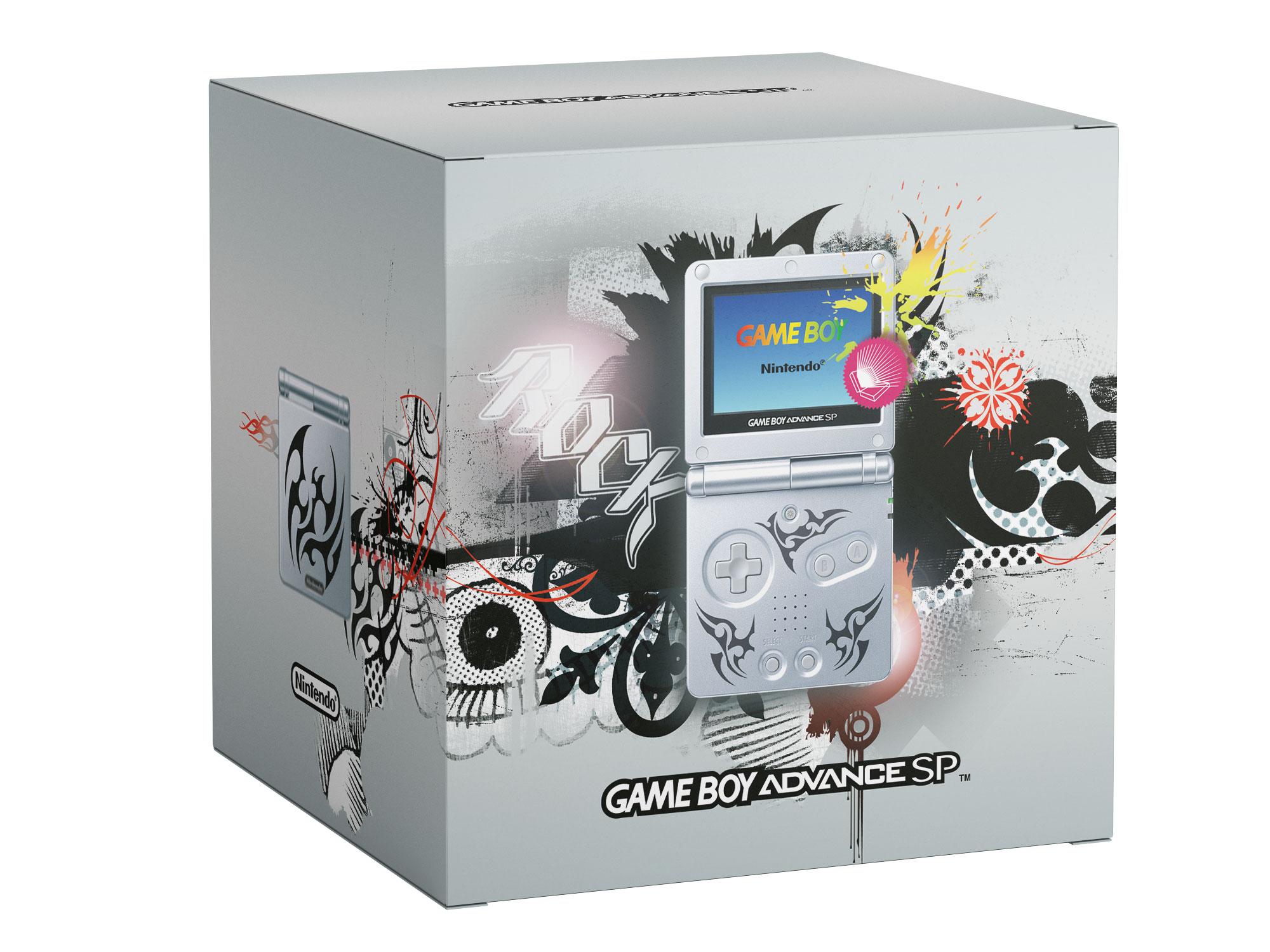 rbtq_Illustration_Seiser_Illustratorin_TVDesign_Nintendo_TribeBox.jpg