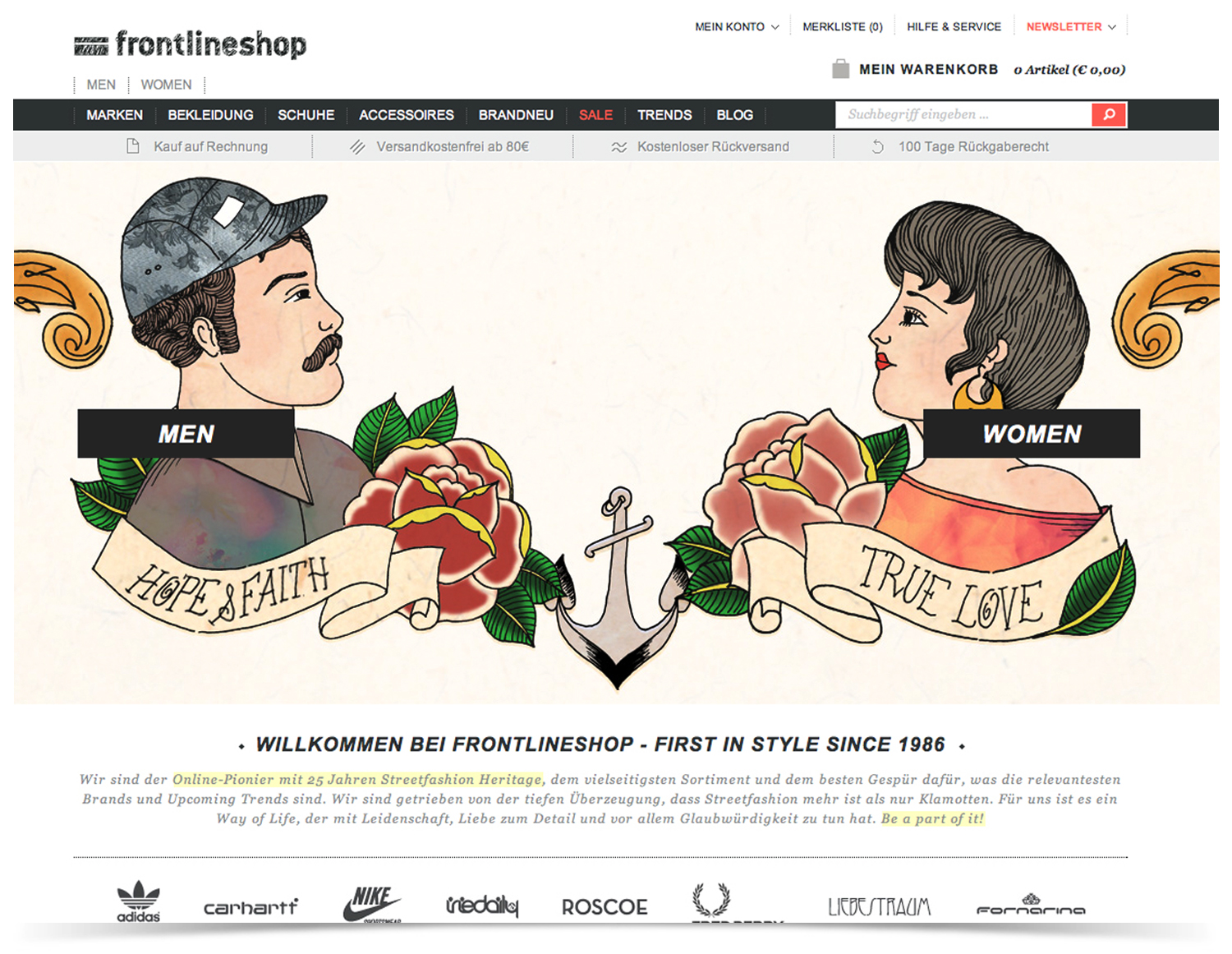 rbtq_Illustration_Seiser_Illustratorin_Hamburg_frontlineshop_Design_Landingpage_1.jpg