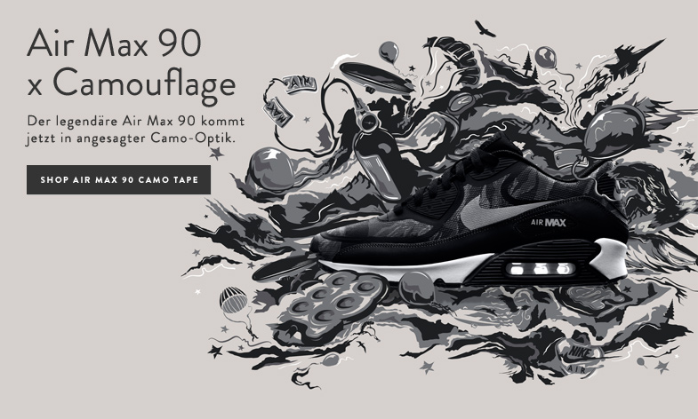 rbtq_Illustration_Seiser_Illustratorin_Hamburg_frontlineshop_Design_Nike_RunningAirMax90_TapeCamo.jpg