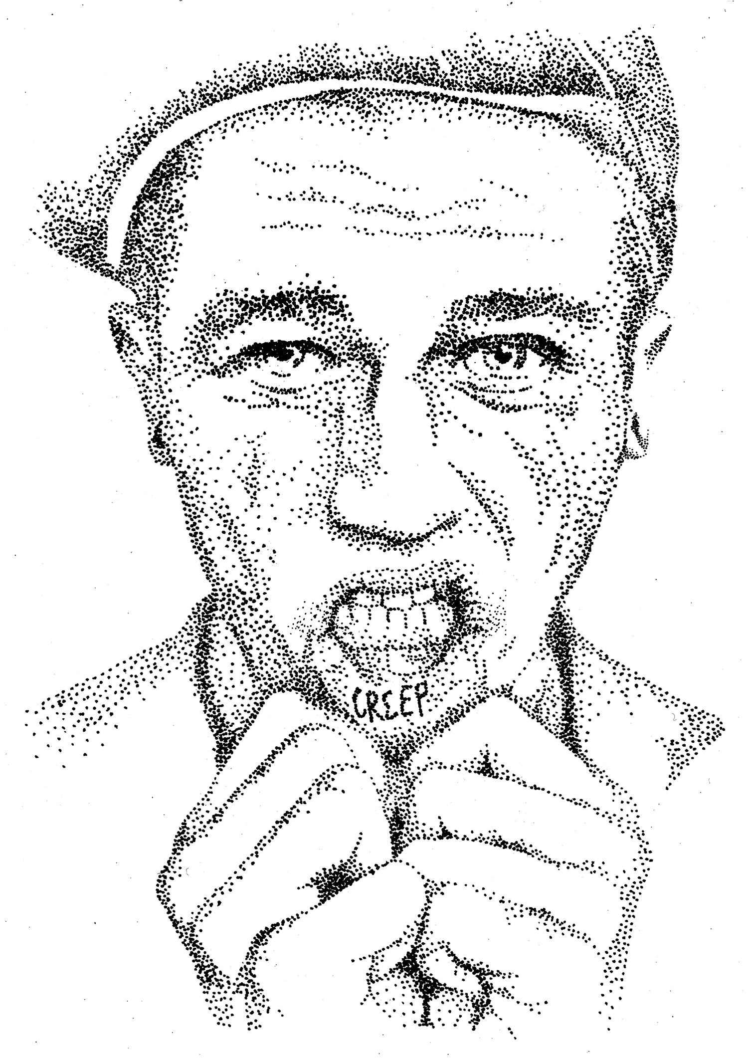 rbtq_Illustration_Seiser_Illustratorin_Hamburg_creep_dots.jpg