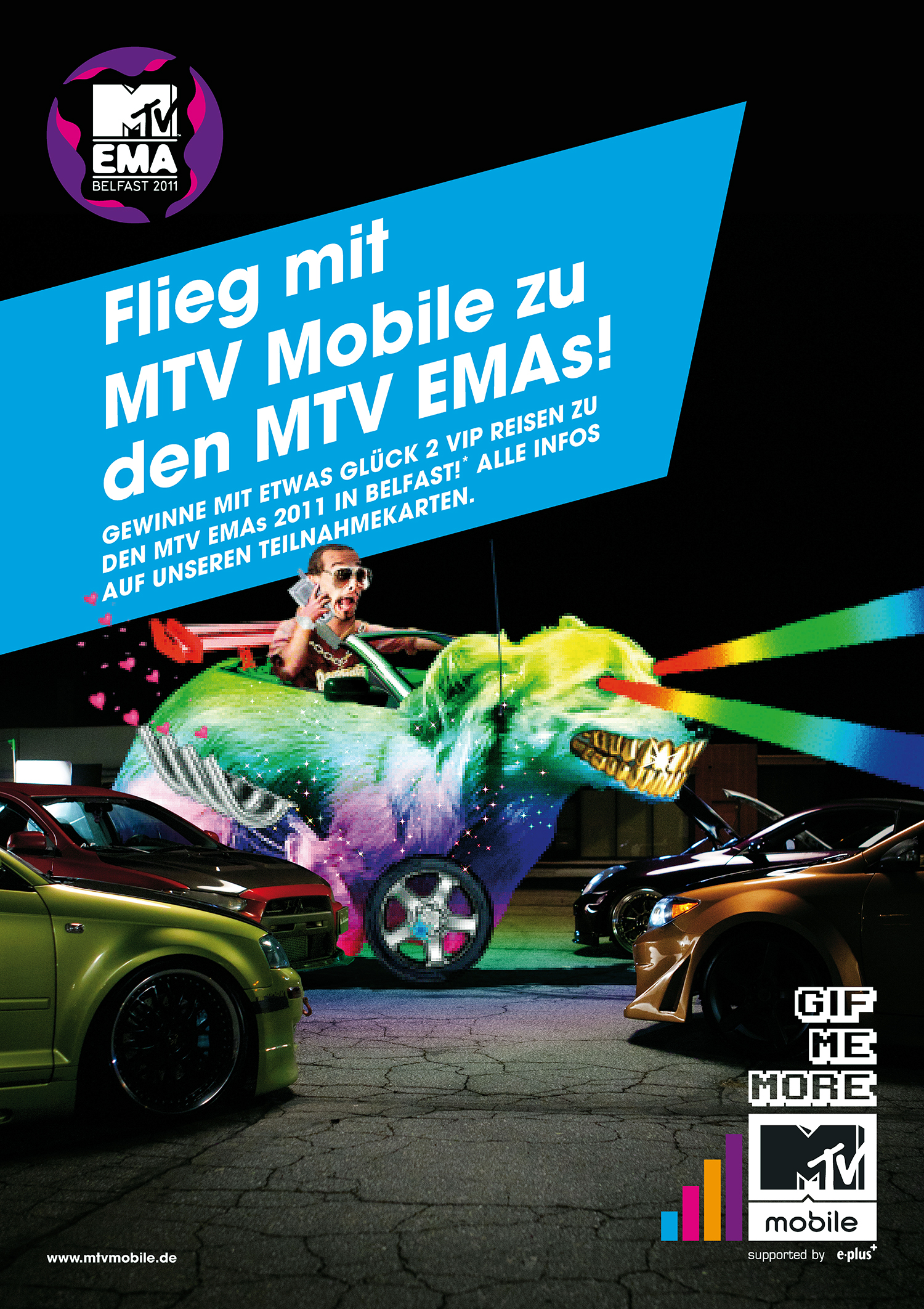 rbtq_Illustration_Seiser_Illustratorin_Hamburg_MTV_EMA_Print_Design_Plakat_01.jpg