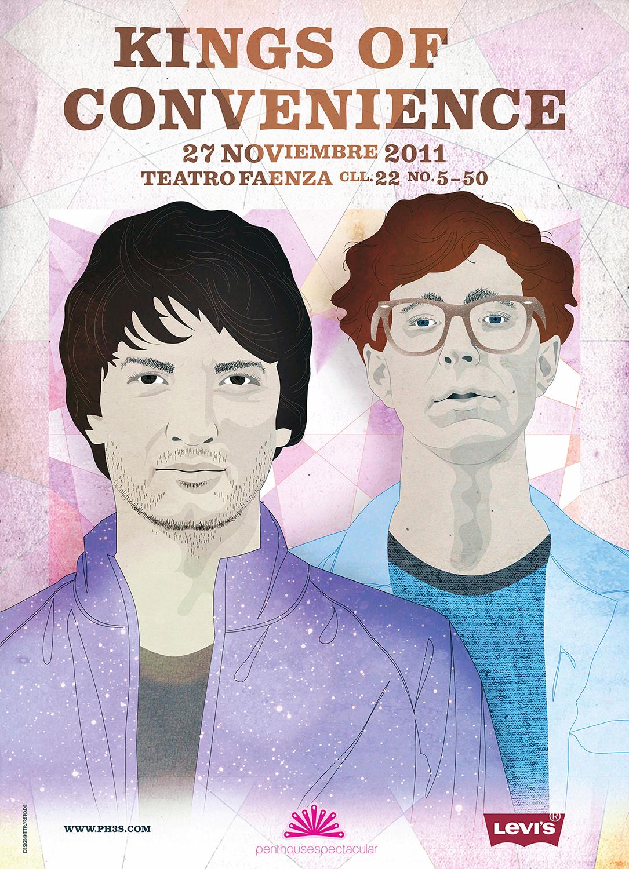 rbtq_Illustration_Seiser_Illustratorin_Hamburg_Kings_of_Convenience_Poster.jpg