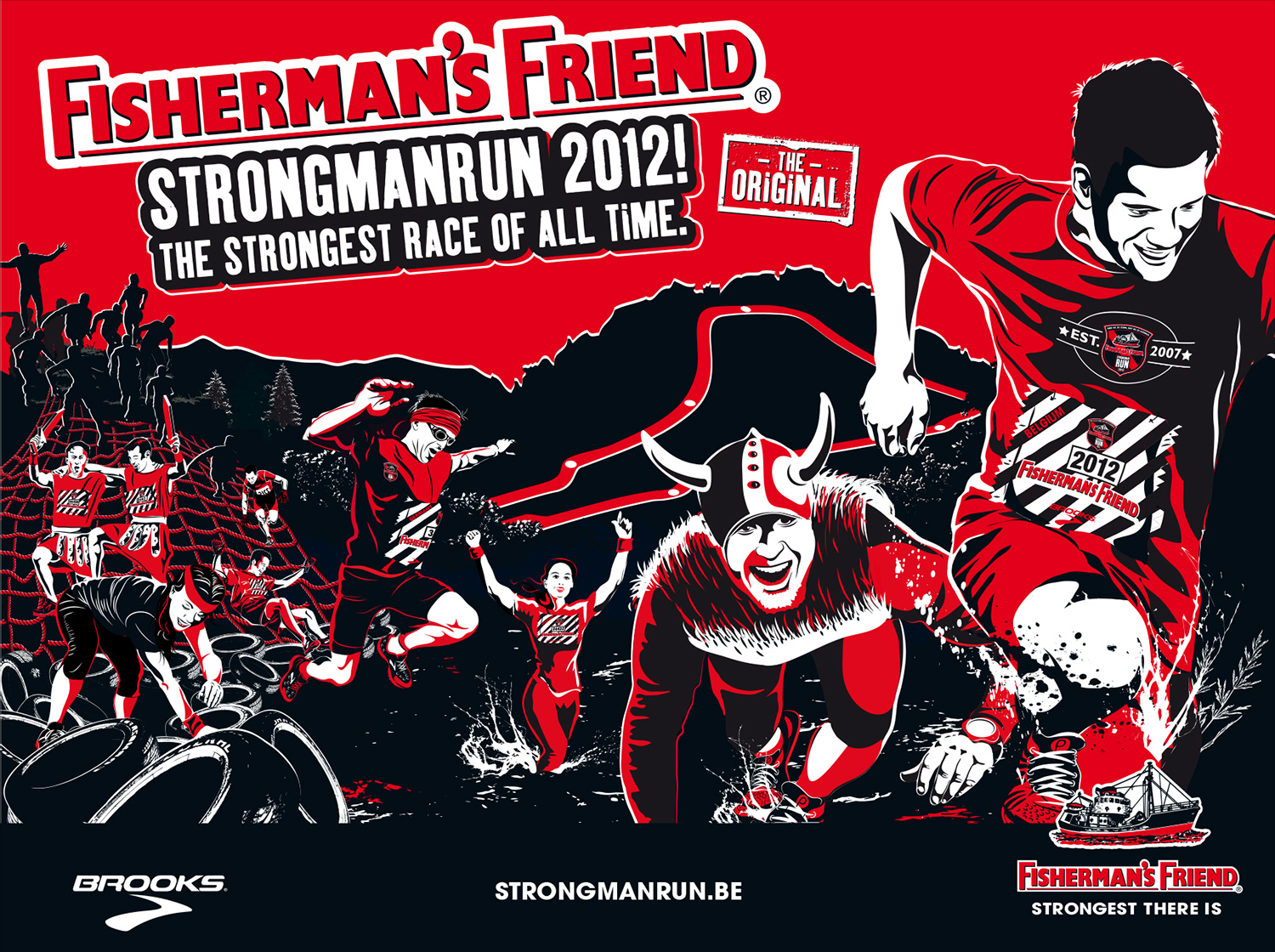 rbtq_Illustration_Seiser_Illustratorin_Hamburg_Strongmanrun_Print_Design_Keyvisual_Fishermans_01.jpg