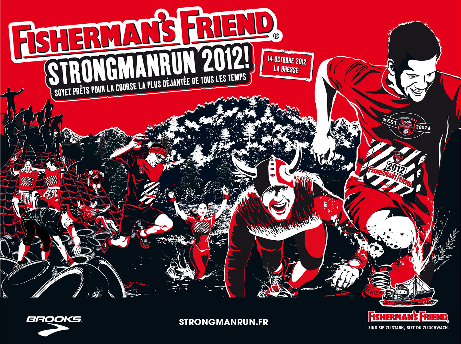 rbtq_Illustration_Seiser_Illustratorin_Hamburg_Strongmanrun_Print_Design_Keyvisual_Fishermans_02.jpg