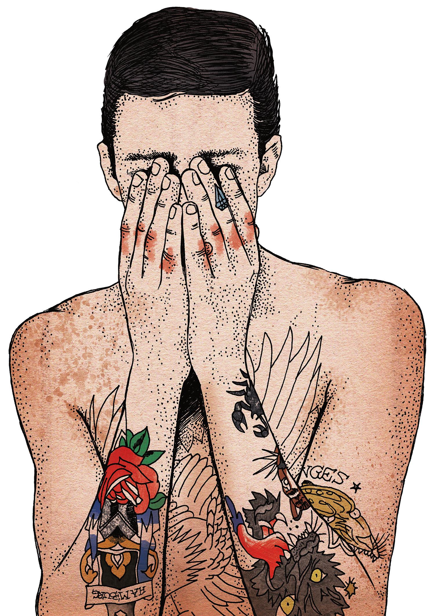 rbtq_Illustration_Seiser_Illustratorin_Hamburg_Tattoo_Prinz_dots.jpg