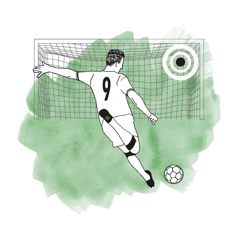 rbtq_Illustration_Seiser_Illustratorin_Hamburg_FC_Pauli_Print_Design_U17_FCSP.jpg
