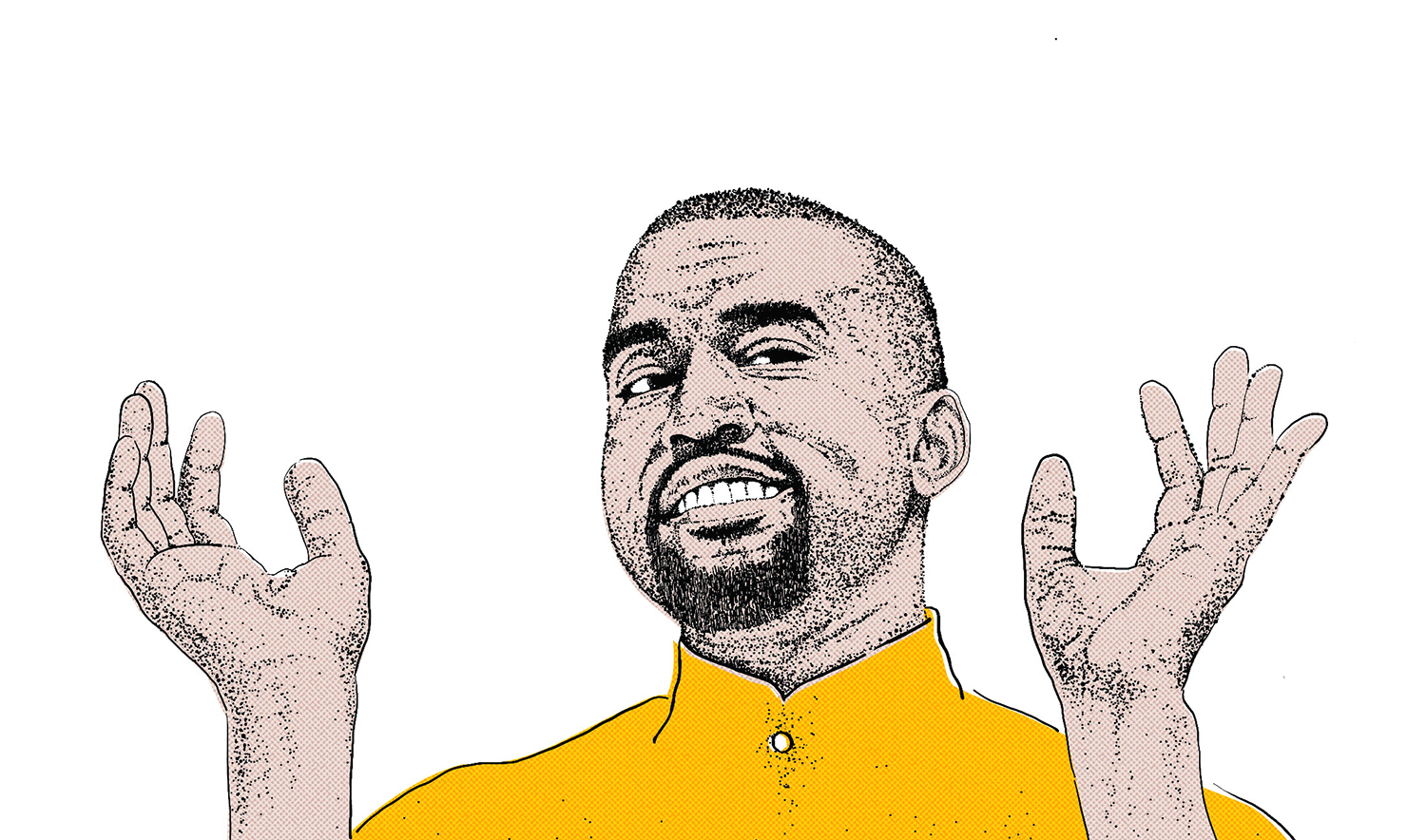 rbtq_Illustration_Seiser_Illustratorin_Hamburg_Rapper_Ye_dots_Kanye_West_Skizze.jpg