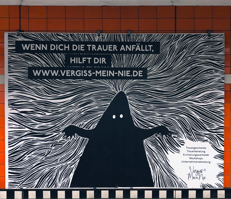 rbtq_Illustration_Seiser_Illustratorin_Hamburg_Vergiss_Mein_Nie_Grief_Print_Design_Plakat_181.jpg