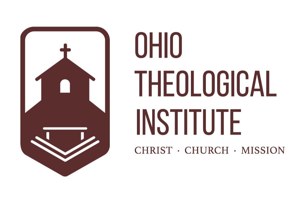 OTI-Logo-burgundy-full1000px.jpg